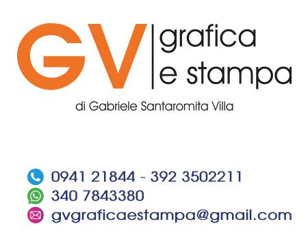 GV Grafica e stampa