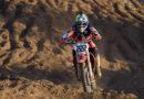 MXGP – Tony Cairoli pronto per il mondiale e la corsa al decimo titolo