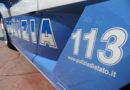 Catania – Chiuso uno stabilimento balneare per violazione delle normative sul covid-19