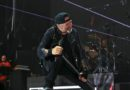 Vasco Rossi – I concerti spostati all'estate 2022
