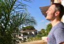"""Tiziano Ferro, il nuovo singolo è """"Buona (cattiva) sorte"""""""