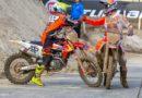 MXGP – In Portogallo Gajser vince gara 1 davanti a Cairoli