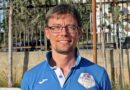 Basket BF – Andrea Bianca è il nuovo coach della Rainbow Catania