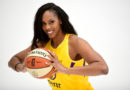 Basket A1F – Ashley Walker ritorna a Ragusa