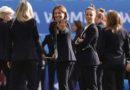 Mondiali femminili Calcio – L'Italia affronta la Giamaica, in palio il pass per gli Ottavi