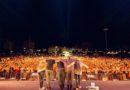 Taormina – Concerto speciale dei Subsonica il 28 luglio al teatro greco, 20 anni di Microchip Emozionale