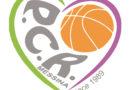 Basket – Orlandina e PCR Messina insieme per lo sport