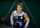 Volley CF – La Saracena ingaggia Patrizia Pagano