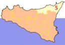 """ASP di Messina, Giornate di Prevenzione nell'area dei Comuni della """"Valle del Mela"""""""