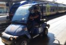 PolFer: Bilancio dell'estate in Sicilia