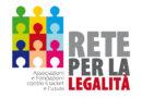 Brolo – La rete per la legalità vicina all'imprenditore vittima di usura