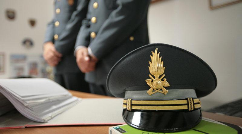 """Operazione """"Malaffare"""": sequestro di beni per oltre 1,2 milioni di euro"""