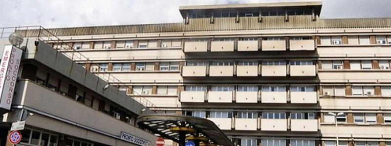 Messina: paziente Covid Hospital del Policlinico, originaria di Capizzi, compie 100 anni