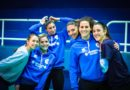 Volley B2F – Scontro al vertice tra Akademia e Reghion
