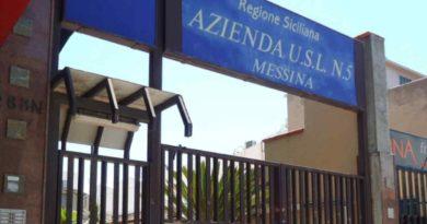ASP Messina, decongestionati i ricoveri ospedalieri tramite convenzioni con Alberghi e Case di Cura