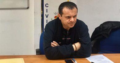 Messina – De Luca minaccia di bloccare lo Stretto