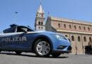 Messina – Violenza sessuale e violazione di domicilio. La Polizia esegue misura cautelare.