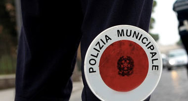 Palermo – Controlli di PM: 1580 verifiche, 44 denunciati fra cui 3 commercianti