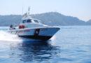 Milazzo – Due denunce per pesca di specie protette e procurato allarme