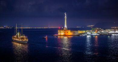 Messina – La Regione aderisce al progetto per cancellare la baraccopoli