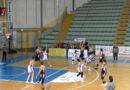 Basket A2F – L'Ama Patti di coach Buzzanca sbanca la Sardegna