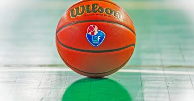 Basket A2F – Rinviata la gara Civitanova Marche – Alma Patti, un caso Covid-19 nel team siciliano