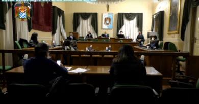 Patti – Palazzo dell'Aquila: L'opposizione approva la gestione di alcuni tributi in house