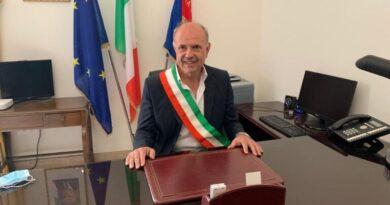 Milazzo – Criticità nel servizio notifiche degli atti fiscali, presa di posizione del sindaco