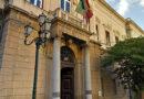 Caltanissetta, accordo tra istituzioni per favorire legalità e trasparenza delle attività d'impresa