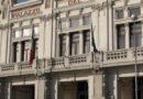 Messina – Covid, summit in Prefettura sull'emergenza