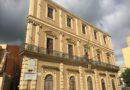 Patti – Martedì 26 ottobre si riunirà il nuovo consiglio comunale