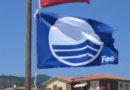 """Turismo, Messina: «Con nuove """"Bandiere blu"""" migliora offerta balneare della Sicilia»"""