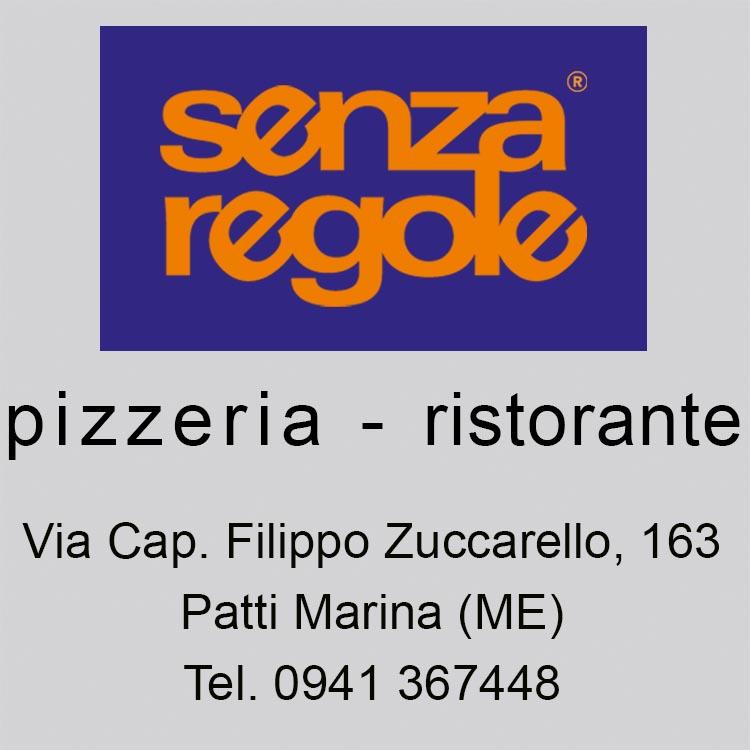 Senza Regole Ristorante Pizzeria