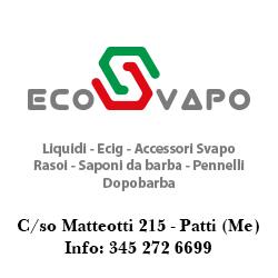 EcoSvapo