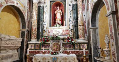 Santa Febronia