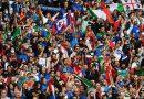 Patti – Euro 2020, maxischermo in piazza del marinoti