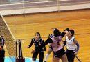 Volley B2F – L'Albaverde Caltanissetta firma Sara Gervasi e Noemi Spena