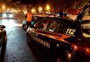 Milazzo – I Carabinieri deferiscono tre giovani per lesioni